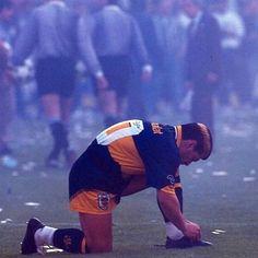 Maradona!!!!