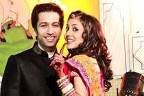 Strange Sadhu® Wedding Photography | Myshaadi.in #wedding #photography #photographer #india#candid wedding photography