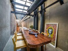 Galería - Restaurant El Papagayo / Ernesto Bedmar - 4