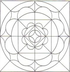 stella13.jpg (473×485)