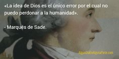 El 2 de junio de 1740 #TalDíaComoHoy nació el escritor y filósofo francés…