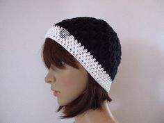 Beanie, Schmuck Design, Crochet Hats, Detail, Style, Fashion, Unique Bags, Hot Pink Fashion, Headboard Cover