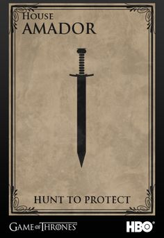 I just created my family arms for HBOs Game of Thrones. Join the Realm and create yours now: www.jointherealm.com My Family, Create Yourself, Game Of Thrones, Shots, Arms, Join, Weapons