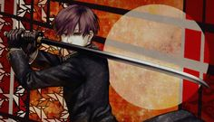 Urie Kuki - Zerochan Anime Image Board