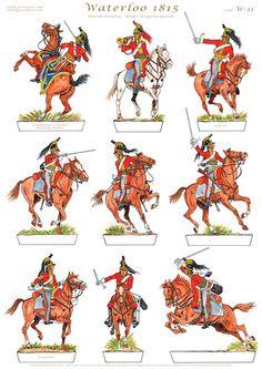 Royal Navy Uniform, British Army Uniform, British Uniforms, Navy Uniforms, Waterloo 1815, Battle Of Waterloo, Bataille De Waterloo, Napoleonic Wars, Modern Warfare