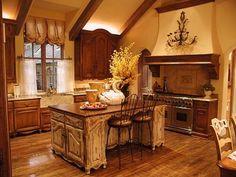 chino custom cabinets_59