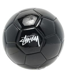 Tottenham/'s Best Dribble Dribble bavoir bébé fille garçon idée cadeau football