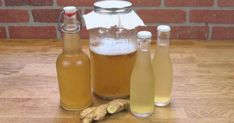 Ginger root is widely used in the traditional and homeopathic medicine around the world. It's commonly used as a spice, and its therapeutic properties are known for centuries. People are using it for treating many