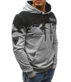 Sweatshirts for Men Hoodie Outfit, Sweater Hoodie, Men Sweater, Sweat Shirt, Mens Sweatshirts, Hoodies, Casual Wear For Men, Sporty Outfits, Sport Pants
