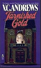 tarnished gold vc andrews pdf