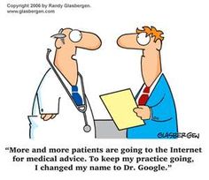 Google us at Insuresaver for all of your #healthinsurance needs at www.insuresaver.com or give us a call at 1-800-366-2751