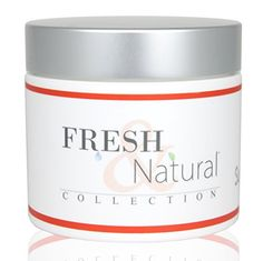 Fresh  Natural Skin Care Sugar and Shea Body Polish Sweet Pomegranate 4 Ounce * You can get more details by clicking on the image. (Note:Amazon affiliate link)
