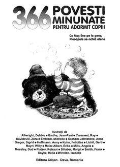 366 povesti-minunate-pentru-adormit-copiii Early Education, Children's Literature, Zoro, Projects For Kids, Kids And Parenting, Kindergarten, Reading, Memes, School