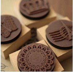 $4.65 (Buy here: https://alitems.com/g/1e8d114494ebda23ff8b16525dc3e8/?i=5&ulp=https%3A%2F%2Fwww.aliexpress.com%2Fitem%2FMin-Order-is-6-1-Set-1-stamp-1-Inkpad-DIY-Scrapbooking-Vintage-Printing-Wooden%2F32330048927.html ) (1 Set=1 stamp+1 Inkpad) DIY Scrapbooking Vintage Printing Wooden Flowers Stamps Set Lace Decoration Stamp for just $4.65
