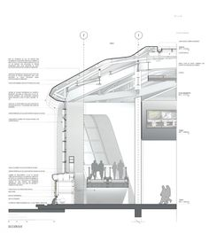 Chedraui Santa Fe / Rojkind Arquitectos