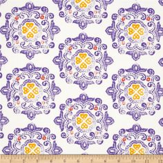 7$ 5.5 E Home Decor Fabric, Drapery Fabric, Diy Gifts, Decorative Plates, Purple, Diy Presents, Viola, Handmade Gifts