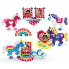 Perler Beads®