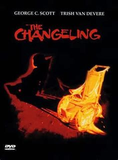 The true ghost story of the movie The Changeling,,,,double click to read the back story