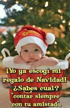 Christmas Quotes, Christmas Greetings, Christmas Holidays, Christmas Cards, Merry Christmas, Christmas Ideas, Christmas Decorations, Good Night Greetings, Morning Greetings Quotes