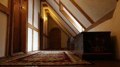 Hanul Balaban - Canon Come and see - Designist Come And See, Canon, Design, Home Decor, Decoration Home, Cannon, Room Decor, Home Interior Design
