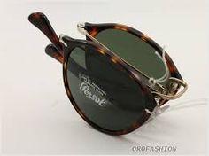 d8fb674691 Resultado de imagen de NEW 2015 Persol 3075 Reflex Folding Sunglasses
