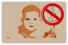 Alcol e infertilità