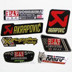 Motorrad Gepäcknetz für Honda Kawasaki Yamaha Suzuki Ducati Triumph KTM