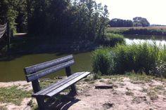 Website Staatsbosbeheer - Activiteiten in de Natuur - 10 Natuurgebieden in Gelderland - 136 in Nederland