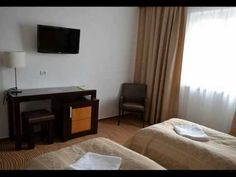 20 Best Hoteluri In Alte Zone Bucuresti Images Home Decor
