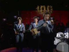 Racey - Some girls 1979 - YouTube