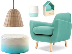 turquoise on pinterest deco turquoise sofa and blog designs