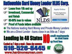 Ez money installment loans photo 7