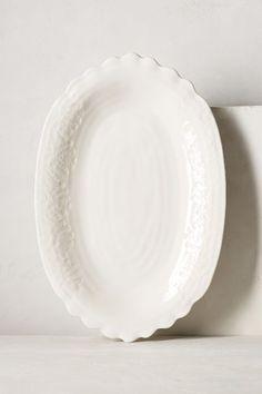 Old Havana Platter - anthropologie.com ($58.00-$78.00)