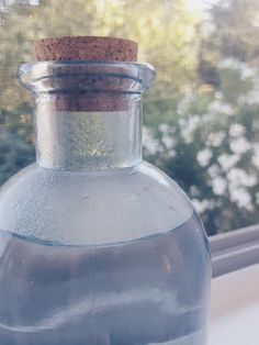 24 Magickal & Mundane Uses for Moonwater - The Witch of Lupine Hollow Water Witch, Sea Witch, Moon Spells, Wicca Witchcraft, Green Witchcraft, Eclectic Witch, 5 Elements, Moon Magic, Practical Magic