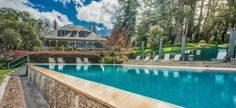 Win a Lilianfels $5,000 Vacation | Vacation Goddess