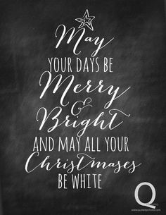 Top ChristmasQuotes  Inspirational Pictures with Quotes QuotedPictures.com