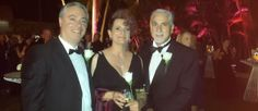 Award Winning LA UNICA SALON | Russell Lea | Drummoyne | Hairdressing | DE LPORENZO ASPYA AWARDS