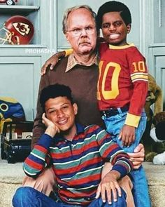 Football Season, Football Players, Kc Cheifs, Nfl Jokes, Kansas City Chiefs Football, Sports Baby, Famous People, Daryl's Crossbow, Savage