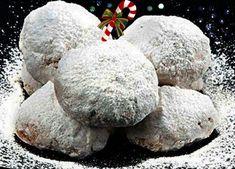 Christmas Ornaments, Holiday Decor, Sweet, Blog, Candy, Christmas Jewelry, Blogging, Christmas Decorations, Christmas Decor