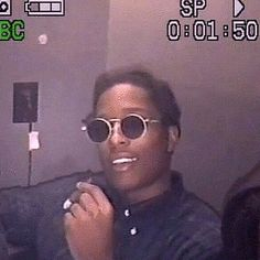 i luv this fuckin man Lord Pretty Flacko, A$ap Rocky, My Pool, Tyler The Creator, Celebs, Celebrities, Aesthetic Pictures, Pretty Boys, Photo Wall Collage