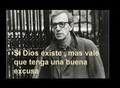 Woody Allen: Las mejores frases de uno de los íconos más grandes del cine (FOTOS)