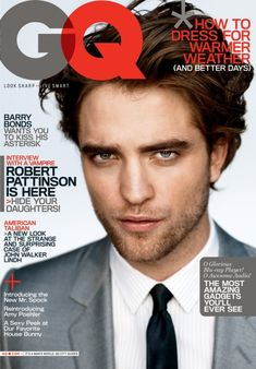 pattinson, robert - Google Search