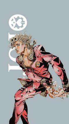 Manga Anime, Manga Art, Anime Art, Jojo's Bizarre Adventure Anime, Jojo Bizzare Adventure, Jojo Parts, Jojo Anime, Another Anime, Estilo Anime