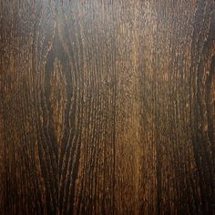 Here is how a naturally ebonized white oak timber looks
