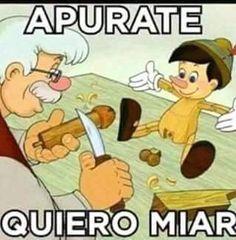 videoswatsapp.com videos graciosos memes risas gifs graciosos chistes divertidas humor http://ift.tt/2l0naZz
