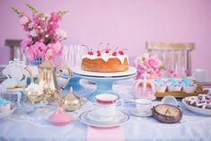 luli festa infantil alice pais das maravilhas inspire minha filha vai casar-38