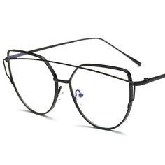 $4.79 (Buy here: https://alitems.com/g/1e8d114494ebda23ff8b16525dc3e8/?i=5&ulp=https%3A%2F%2Fwww.aliexpress.com%2Fitem%2FNew-Fashion-Women-Sunglasses-Transparent-Cat-Lens-Metal-Cat-Eye-Sunglasses-Women-Brand-Designer-High-Quality%2F32788147605.html ) New Fashion Women Sunglasses Transparent Cat Lens Metal Cat Eye Sunglasses Women Brand Designer High Quality sun glasses for just $4.79
