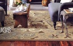 Area Rug For Sale Area Rugs :: Carpet Mill Outlet Flooring Stores | Discount Carpet #BestAreaRugs