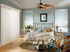 Crosswinds® Wood Vertical Blinds,http://www.blindsanddesignsreading.com/products/HunterDouglasWindowFashions/VerticalBlinds