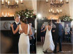 La Venta Wedding Palos Verdes | Wedding inspiration | Neighborhood Church Wedding | Kathryn Colby Photography 2016©